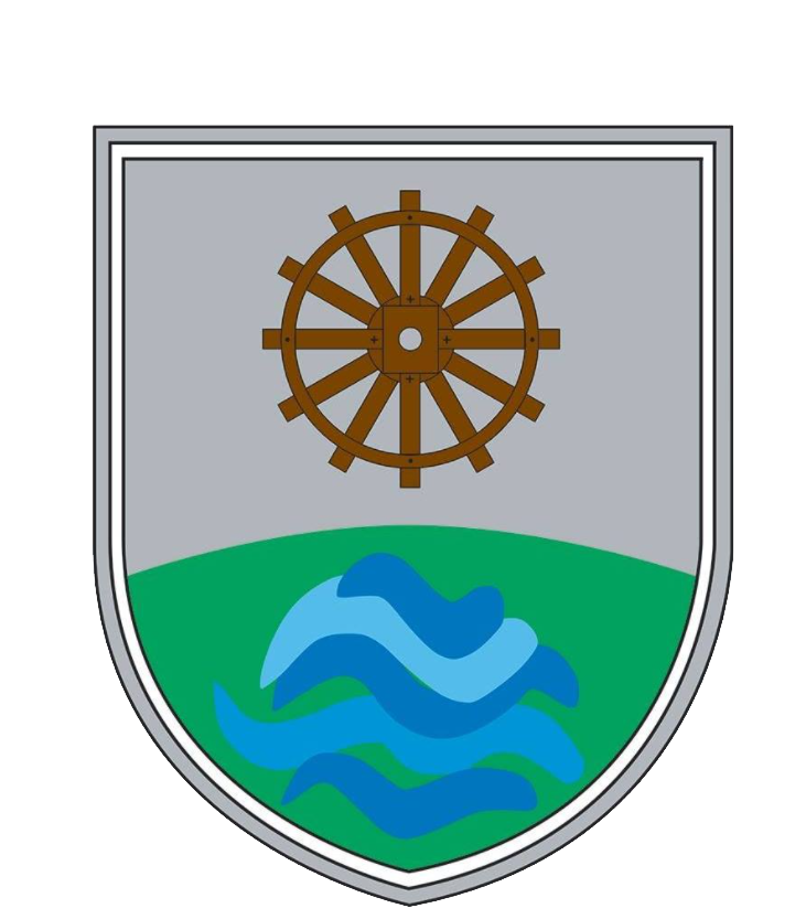 grb občine Občina Apače