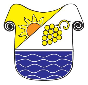 grb občine Občina Gornja Ragona