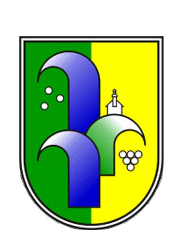 grb občine Občina Radenci